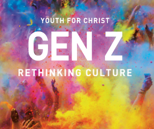 Reaching young people with the method of the Gospel (beyond GenerationZ)