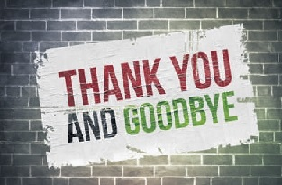Image result for closing down