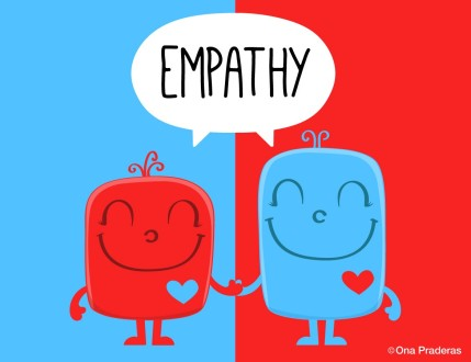 Image result for empathy